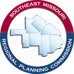 Local & Regional Planning & Economic Development for